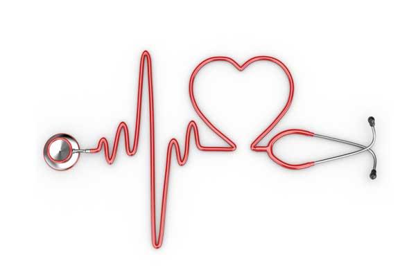 داروهای آریتمی قلب